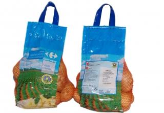 agricom cartofi consum 1