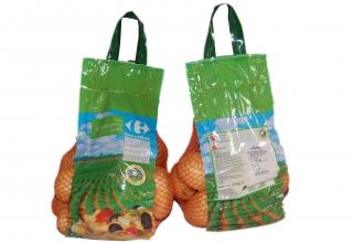 agricom cartofi consum 3