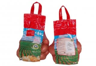 agricom cartofi consum 2